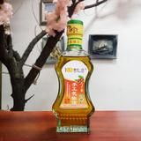联合一百花椒油130ml